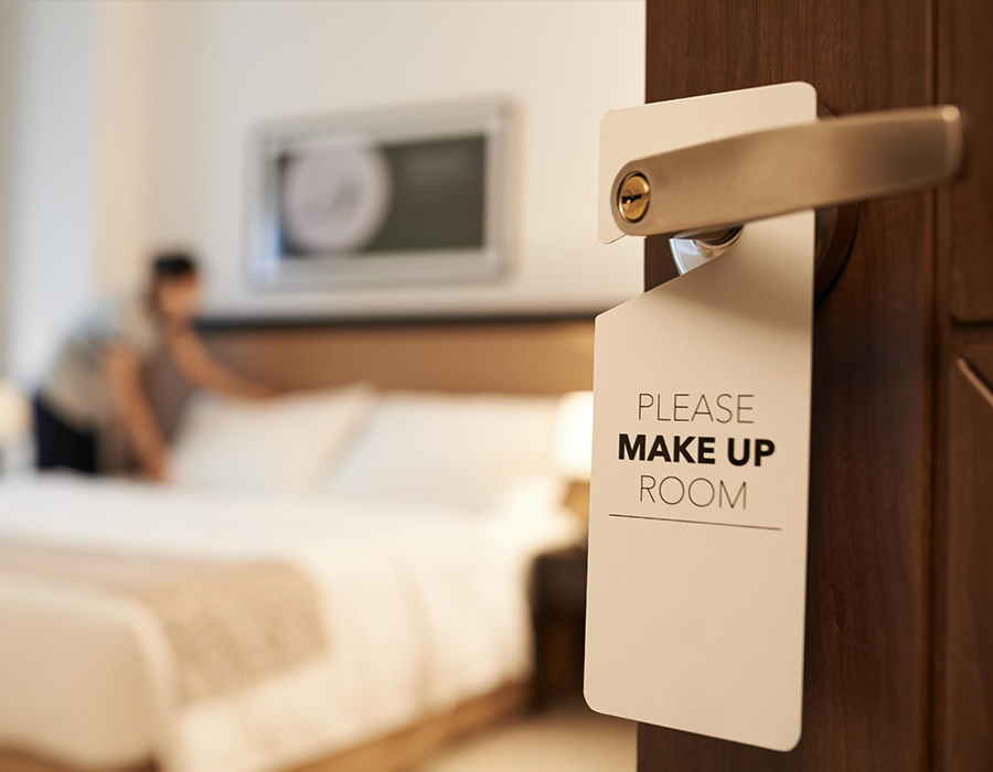 half-hotel